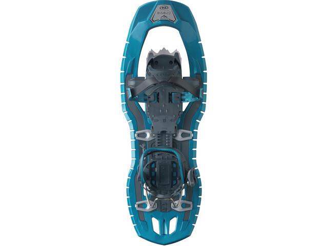 TSL Symbioz Access Snowshoes Celestial